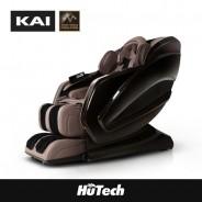 [HUTECH] 휴테크 KAI 카이 SLS7 안마의자 HT-K03B/P