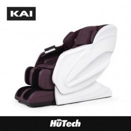 [HUTECH] 휴테크 KAI 카이 LS7 안마의자 HT-K04A/P