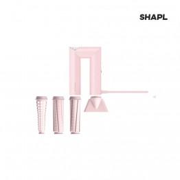 [SHAPL] 샤플 헤어스타일러 S1HD01A-P
