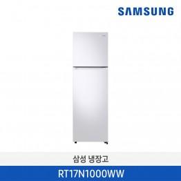[개원특가][삼성전자] 삼성 일반냉장고 RT17N1000WW [용량:160L]